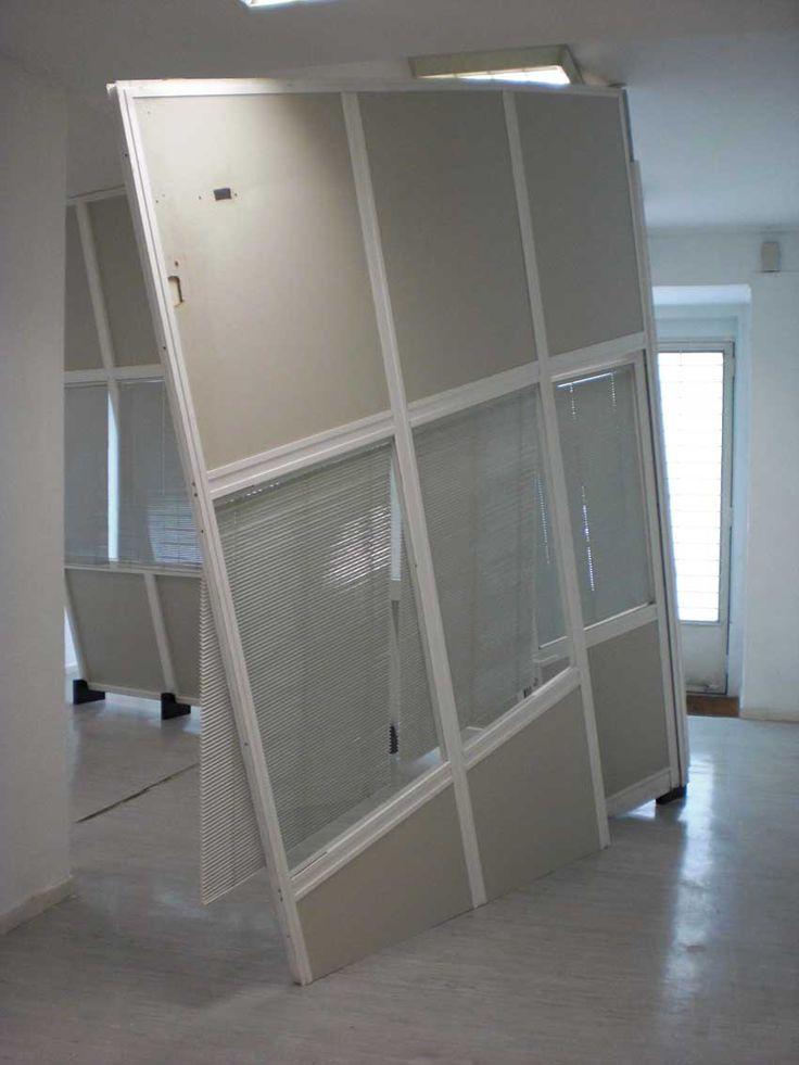 Nuno Sousa Vieira : Kunsthalle Lissabon