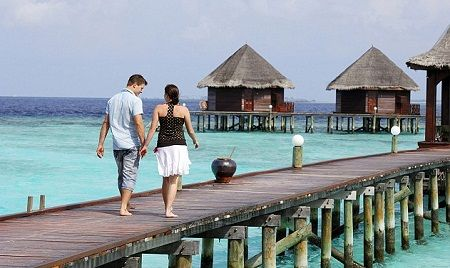 Best India tour packages for #NewZealand #Australia & #Fijian #tourists #IndiaTourPackages Mobile No.:- +91 9711885571 Email:- info@shaktatravels.com http://shaktatravels.com/contact-us