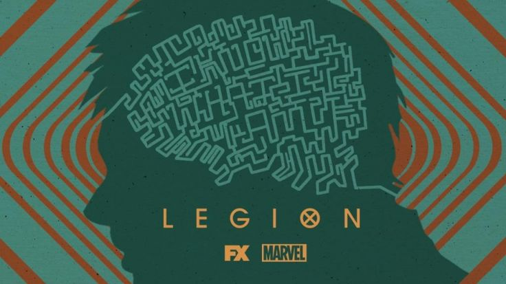 Legion TV Show: Cast, Release Date, Trailer, and Story Details for X-Men Spinoff