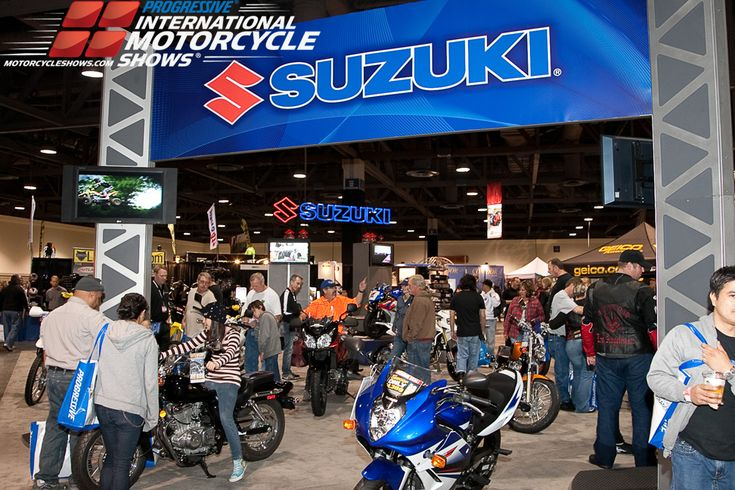 Locate all best information about addresses and contact details of Suzuki bike showroom in Bhavnagar, Where all types of different suzuki bikes are available.