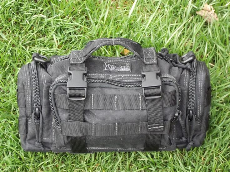 Maxpedition Proteus http://survivalgear4you.net/?page_id=54