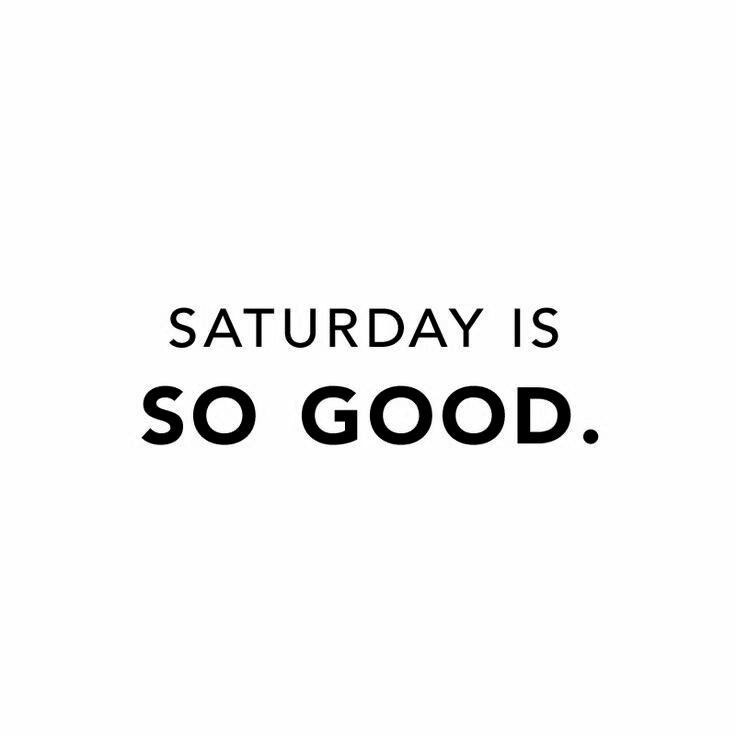 #weekend #Friday #Saturday #Sunday #party #fun #leisure #love