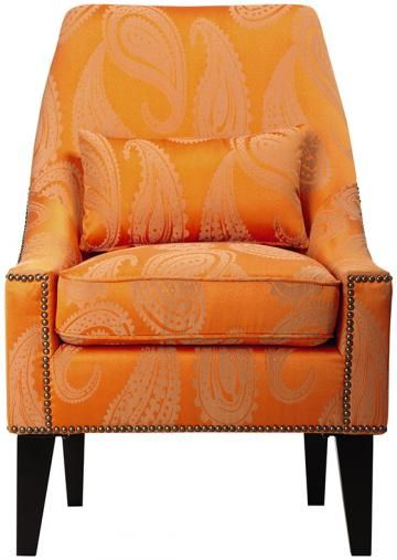 Hazelton Lounge Chair Accent Chairs Living Room Furniture Living