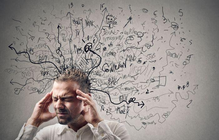 ЗОЖ: 6 способов победить усталость и сохранить психическое здоровье http://kleinburd.ru/news/zozh-6-sposobov-pobedit-ustalost-i-soxranit-psixicheskoe-zdorove/  Присоединяйтесь к нам в Facebook и ВКонтакте Как победить усталость и сохранить психическое здоровье. В суетном современном мире и постоянных стрессах, которым подвержен современный человек, так сложно и так важно сохранять работоспособность и психическое здоровье. Ежедневная рутинная работа, домашние хлопоты, пробки на дорогах – всё…