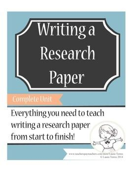 research papers on human resource