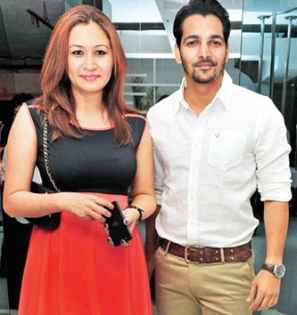 Jwala Gutta Dating With a Young Hero