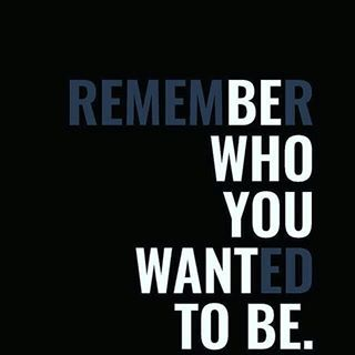 No matter where you find yourself today - no matter how far off course - make the change. Be the person you were destined to be. http://rhapsodystrategies.com/epic-life/ #nextlevel #leadership #leader #business #success #coaching #leadershipcoaching #businesscoaching #rhapsodystrategies #meant4more #1millionepicstories #sophisticatedleaders #inspiration #inspirational #motivation #motivational #entrepreneur #quotes #quoteoftheday #mindset #successquotes
