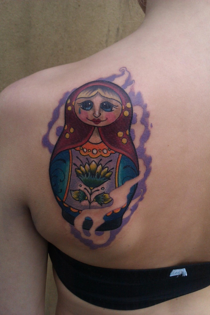 17 best images about chris rose tattoos on pinterest for Luck of the irish tattoos