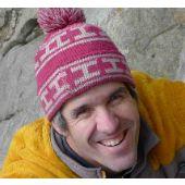 Madness Radio: Benzodiazepine Recovery Matt Samet