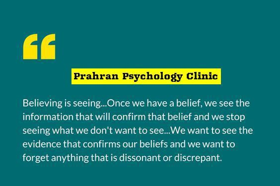 #Psychological facts read more on Prahran Psychology Clinic