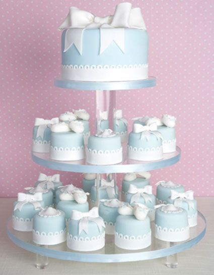 Peggy Porschen Baby Shower Cake  Cookie Heaven From Baby Blog UK Here Comes Baby « Spearmint Baby