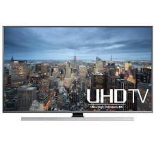 samsung smart tv 7 series manual