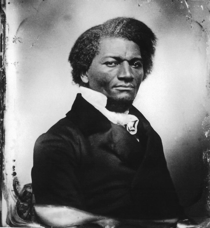 Narrative Of The Life Of Frederick Douglass Quotes: Pinterest • The World's Catalog Of Ideas