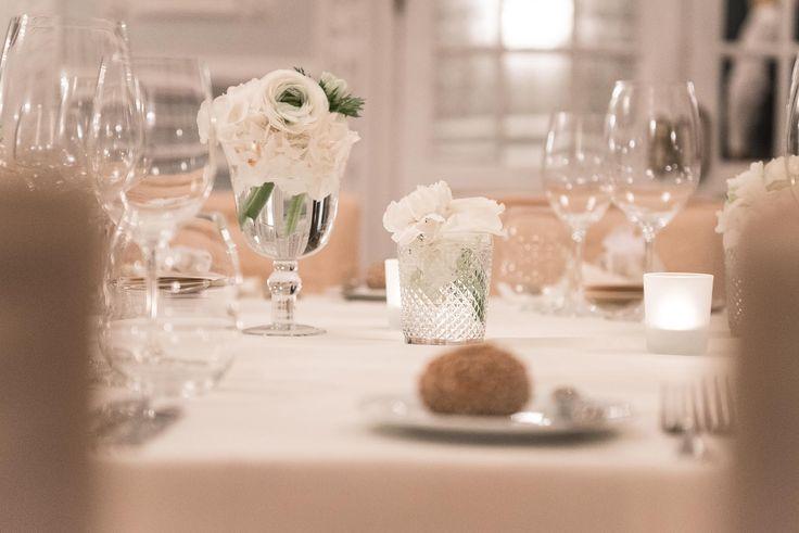 Wedding decorations in Fontainebleau for pastel wedding. Décorations de mariages en Fontainebleau pour mariage pastel. Hôtel Le Mirador Resort & Spa, Lake Geneva, Lac Léman, Suisse, Switzerland