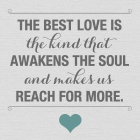 Love Plaques Quotes Fascinating 26 Best Weddinglove Quotes Images On Pinterest  Wall Plaques