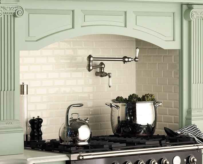 48 best images about 1920s kitchen cabinets on pinterest for 1920 kitchen floor tile