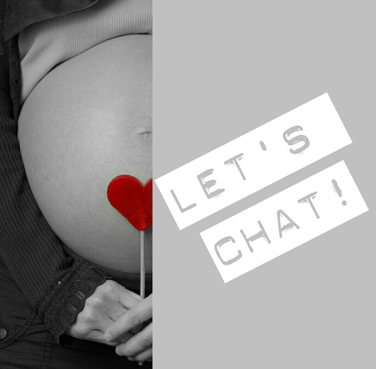 WHAT'S YOUR PREGNANCY OR BABY QUESTION?  Have a question about fertility, already expecting or a new parent? Get advice, or offer ideas to other mom's! Join our chat community today! I look forward to seeing you there! Just click below and your on the chat that's it!    http://v2.zopim.com/widget/livechat.html?key=4dKzQfRheOVgbKOsMfVsQ24PSa9p1Jak  #babybump #pregnancy #parents #chat
