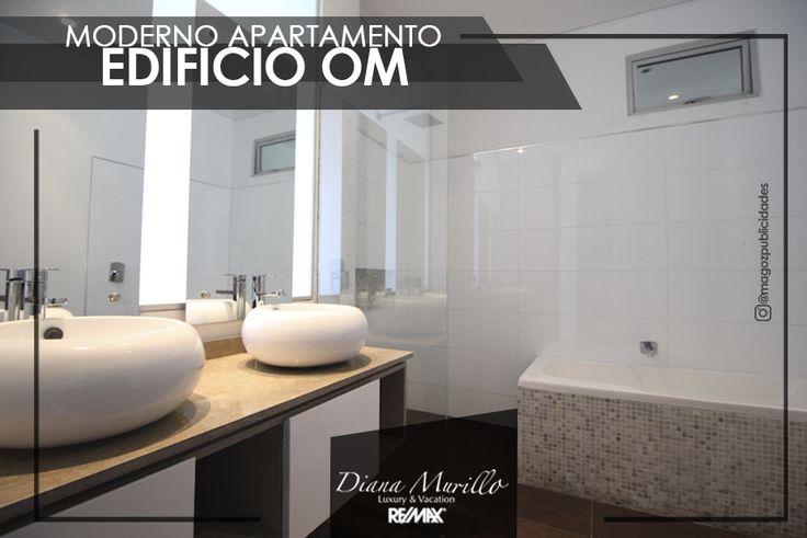 Ubicado en uno de los sectores más exclusivos de la ciudad, cuenta con distintas vías de acceso, cercano a restaurantes y comercios, así como también al centro empresarial y financiero de Barranquilla.