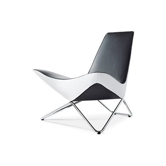 245 Best Walter Knoll Images On Pinterest Walter O Brien