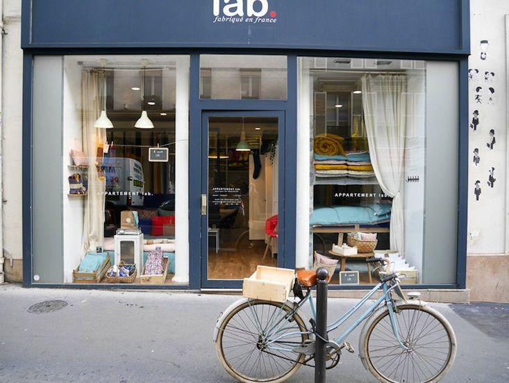 Lab Boutique Opens Shop in Paris. Best 20  Home goods store ideas on Pinterest   Bathroom vanity