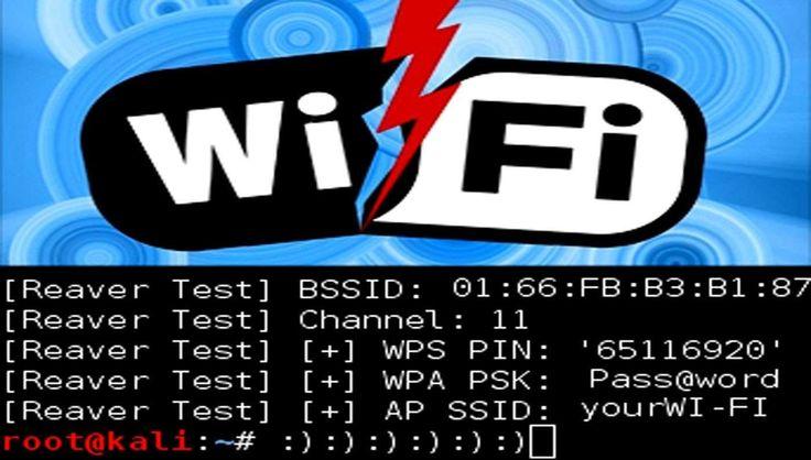 On vous l'a déjà dit, rien ne vaut une bonne clé Wi-Fi privée. Toutefois, cette fois c'est le WPS des BOX SFR et Orange qui crée une vulnérabilité au sein du Wi-Fi au point d'offrir la clé WPA2 aux hackers.  Mauvaise nouvelle une fois de plus pour nos box opérateurs. En effet, alors qu'il y a... https://www.planet-sansfil.com/faille-de-securite-box-sfr-orange/ BOX SFR, Orange, sans fil, Sécurité, Wi-Fi, WiFi, Wireless, WPA2, WPS