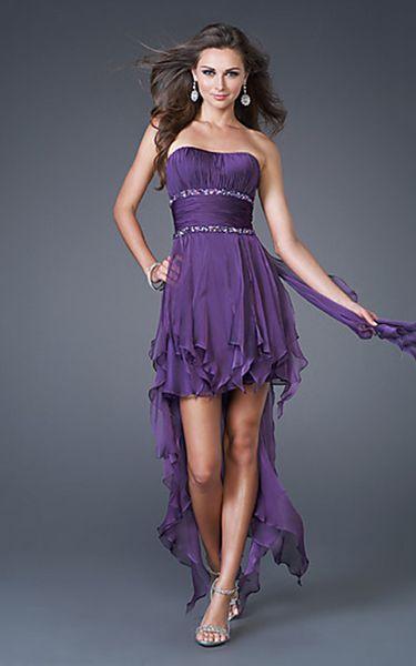hemsandsleeves.com cheap dresses (19) #cutedresses