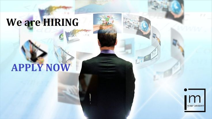 #ImYourAnswer helps you make your #dream_come_true. We offer you the #chance to #work #online in your own area of #expertise.   Don't miss the #chance to join our #team, Apply NOW while you still can:  http://www.imyouranswer.com/    #online_job #recruiting #hiring #seek #chance #opportunity #expert #talent #skills #motivated #need_job #jobless #freelance #freelancer