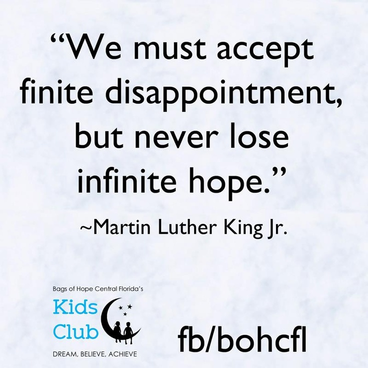 a testament of hope from martin luther king jr A collection of the most important writings of martin luther king, jr, from such sources as sermons, speeches, essays, and interviews  a testament of hope is .