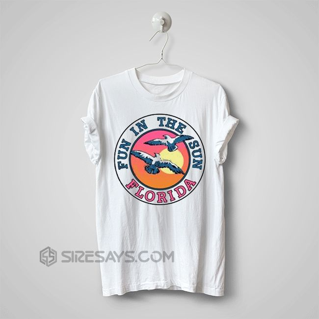 Like and Share if you want this Fun In The Sun T Shirt, Make Your Own Tshirt Buy one here---> https://siresays.com/Customize-Phone-Cases/fun-in-the-sun-t-shirt-make-your-own-tshirt-hand-made-item-cheap-tshirt-printing-custom-t-shirts-no-minimum/