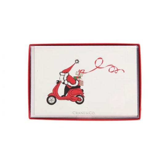 Jack Spade kit Noël http://www.vogue.fr/mode/shopping/diaporama/cadeaux-de-noel-rouge-fatal/10938/image/651526#jack-spade-kit-noel
