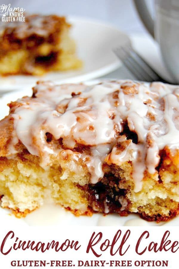 gluten free desserts to make at home our dessert near me fort lauderdale inside gluten free birthday cake recipe gluten free birthday cake cinnamon roll cake pinterest