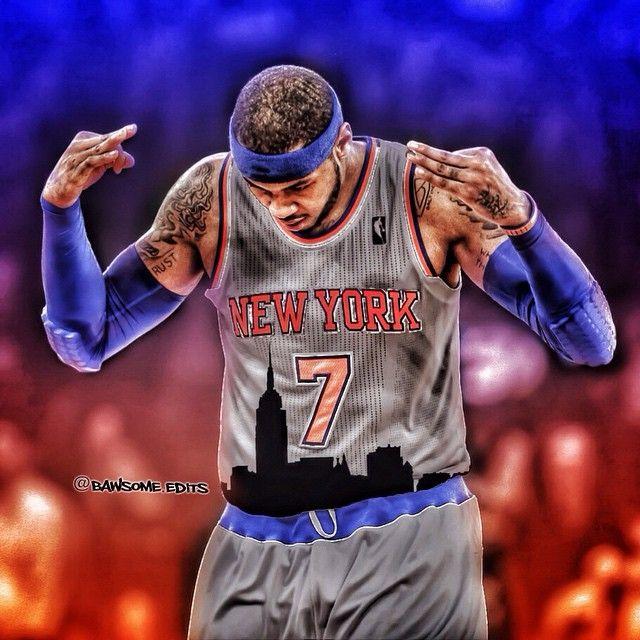 "Carmelo Anthony ""Skyline"" alternate jerseys #newyork #ny #nyc #melo #carmeloanthony #knicks #nba #nbadraft #basketball #ballislife #nbafinals #warriors #l4l #likeforlike #worldreposts"