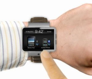 Apple Getting Fashionable Ahead Of IWatch Launch Fashion Writers Invited For The Event