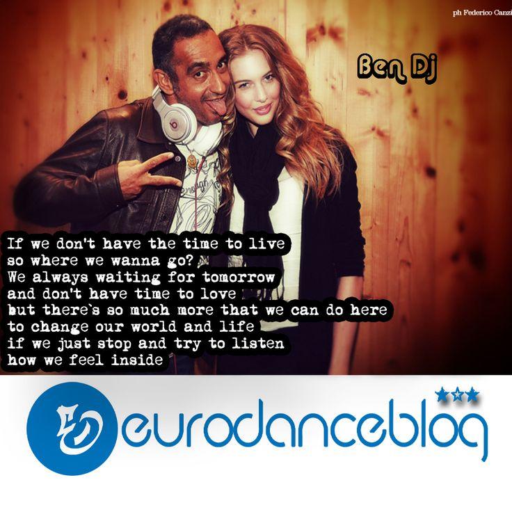#eurodanceblog #whatalove