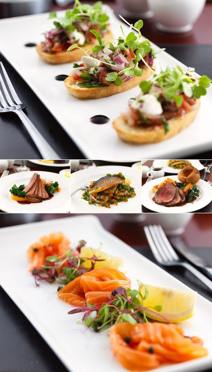 Pennine Manor Hotel Huddersfield wedding breakfast menus use quality, seasonal produce and meats from their own butchery. Create your own tailored menu or choose from delicious set menu packages, all including a complimentary wedding breakfast tasting.   Confetti.co.uk