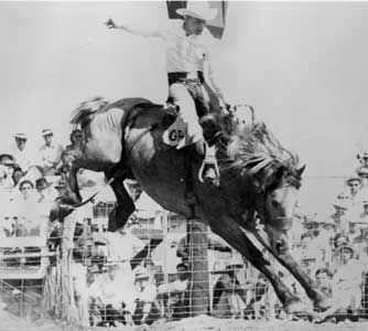 54 Best Images About Cowboy S On Pinterest Bill Smith