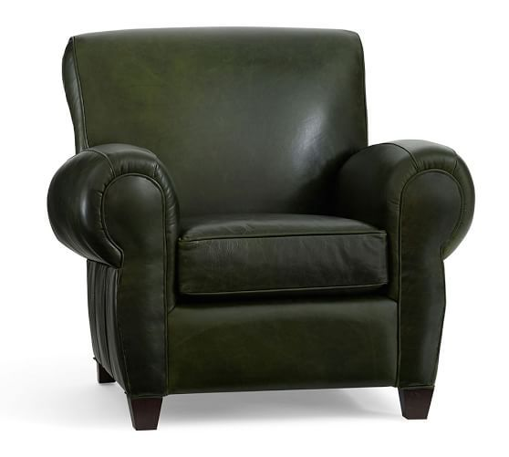 Best 25+ Pottery barn recliner ideas on Pinterest | Leather couch covers Leather armchairs and Pottery barn end tables  sc 1 st  Pinterest & Best 25+ Pottery barn recliner ideas on Pinterest | Leather couch ... islam-shia.org