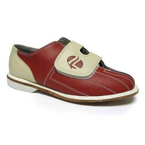 Linds Mens CRS Rental Bowling Shoes- Velcro (10 1/2) by Linds Bowling Shoes & Bags. $39.95. The Linds CRS rental shoe is our latest innovation in low cost rental shoes. We have improved the quality and design of our lowest cost shoe and now offer it as an exceptional value in the rental shoe market.