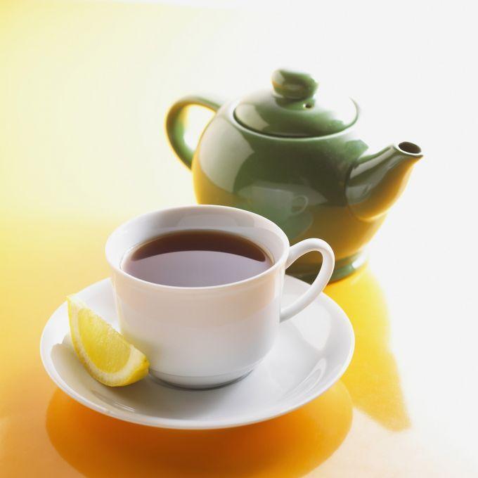 3 astuces imparables pour moins allumer le chauffage chez soi
