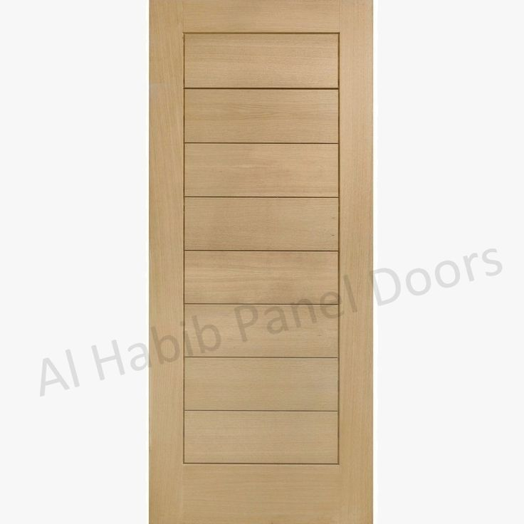 Ply Panel Doors : Best images about ply pasting doors on pinterest