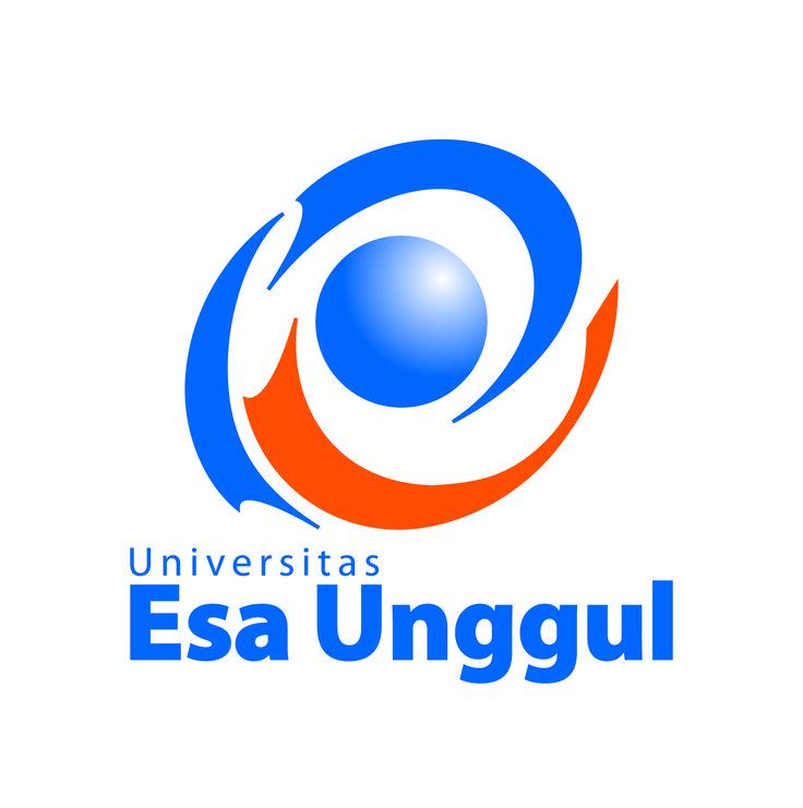 Data Event yang pernah SEWABAGUS.COM selenggarakan di niversitas Indonusa Esa Unggul (UEU) | www.esaunggul.ac.id