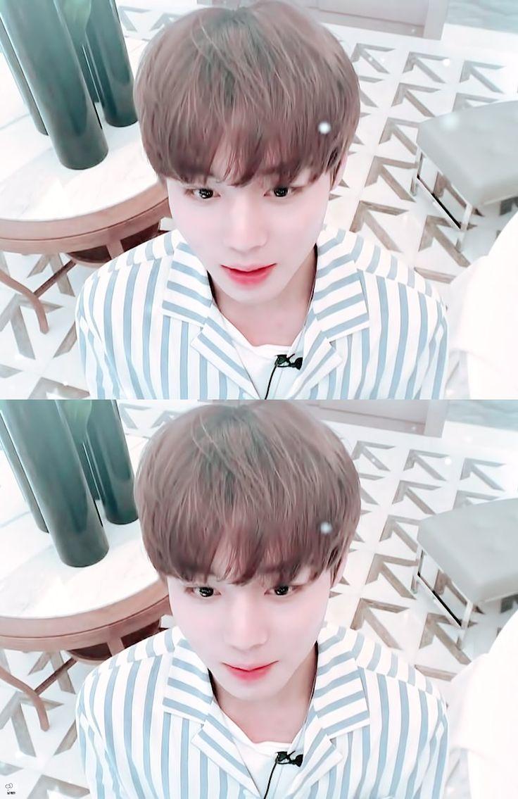 #Jihoon