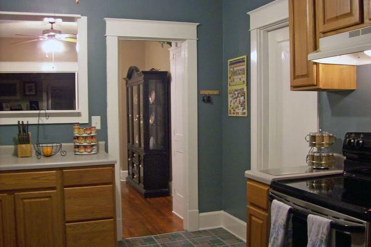 337 best images about paint colors ideas tips on for Valspar kitchen and bath paint