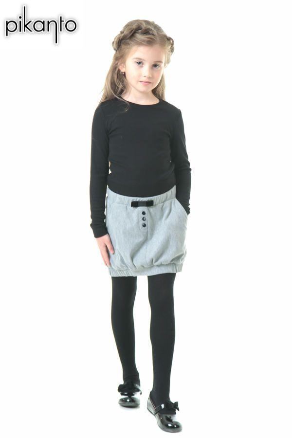 Картинки по запросу джемпер и юбка для девочки
