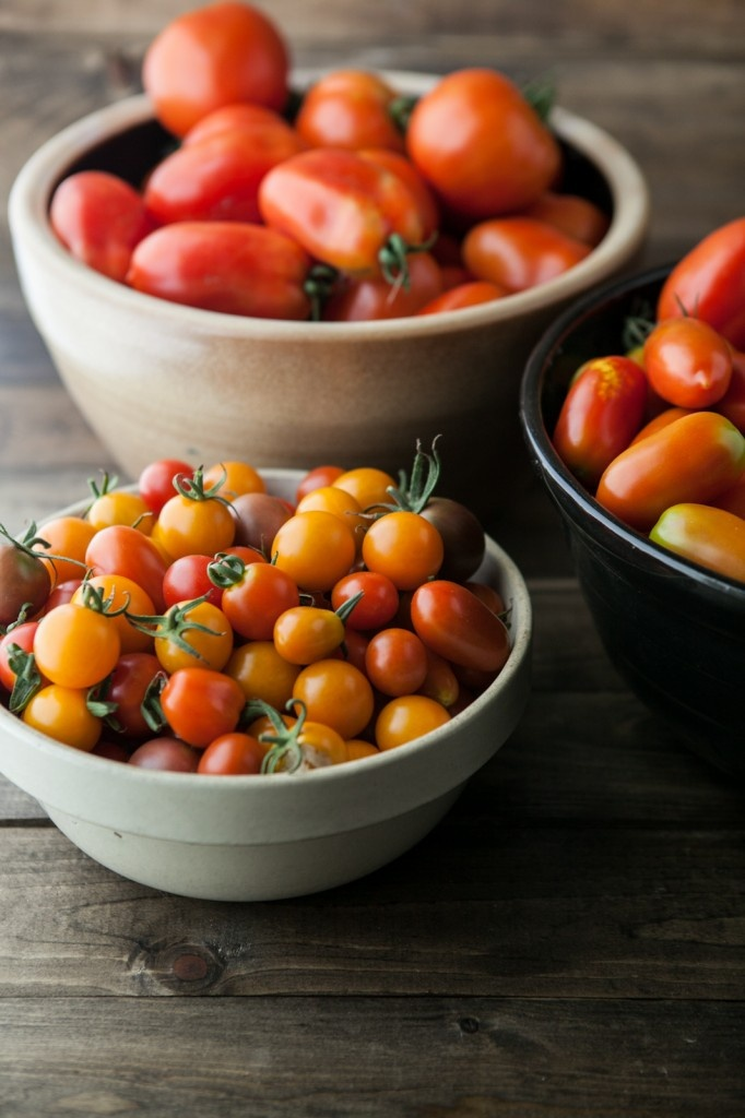 Wistfully Country: Destest Tomatoes, Roasted Tomatoes, Recipe, Clean Eating, Corn Salsa, Cherry Tomatoes, Tomatoes Salsa, Tomatoes Food, Things Tomatoe
