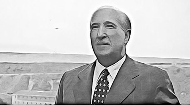 Vicente Aleixandre fue un poeta español de la llamada Generación del 27, que nació en Sevilla en 1898 y falleció en 1984 en Madrid. En 1977 recibió el Premio Nobel de Literatura.