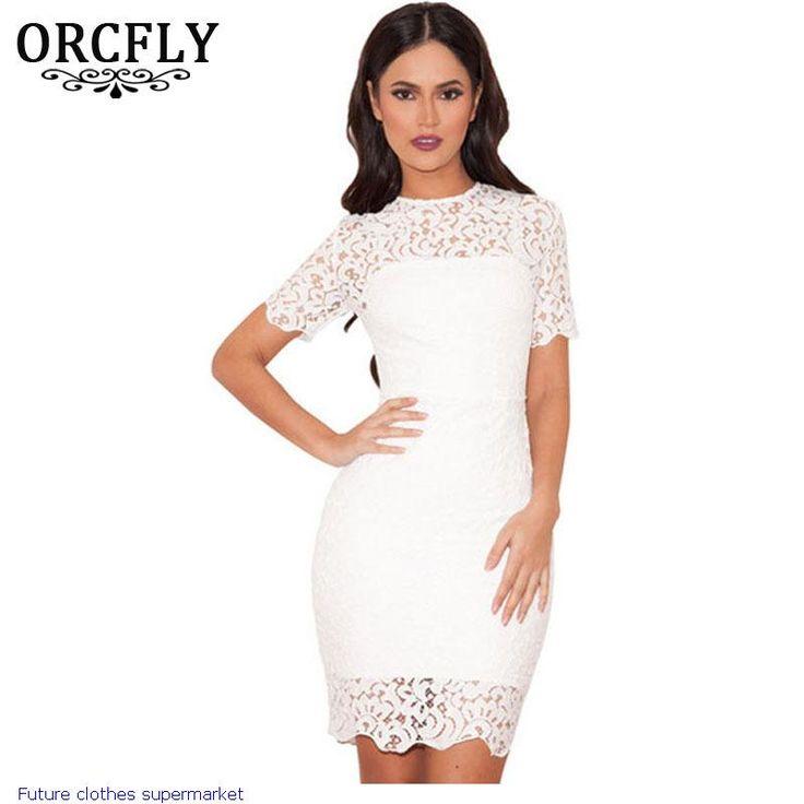 Vestidos blancos cortos bogota