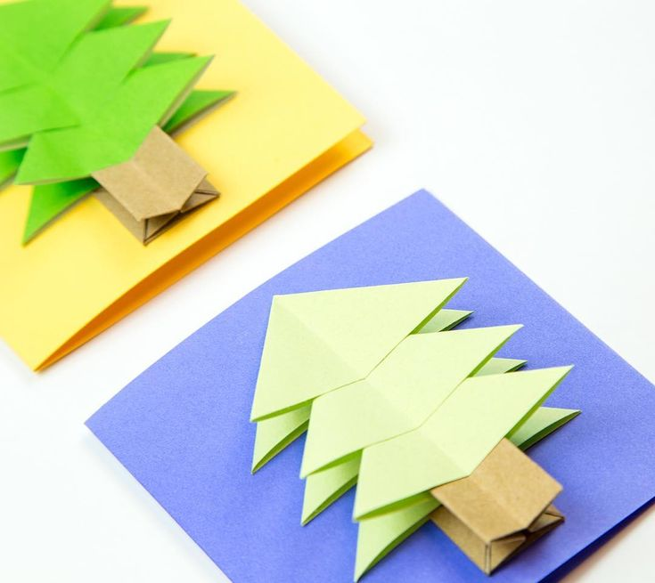 Brief Falten Ohne Kleben : Die besten briefumschlag falten ohne kleben ideen auf