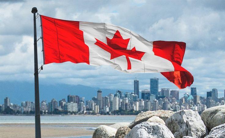 Universidade do Canadá oferece bolsas de estudo para estrangeiros
