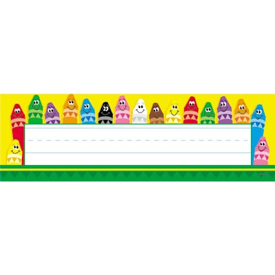 preschool name tag templates - 10 images about name plate name tags preschool on